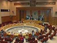 Pemimpin Arab Sepakat Bentuk Kekuatan Koalisi Arab