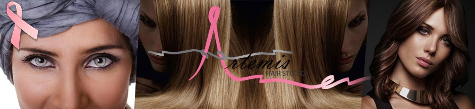 Artemis Hair Studio