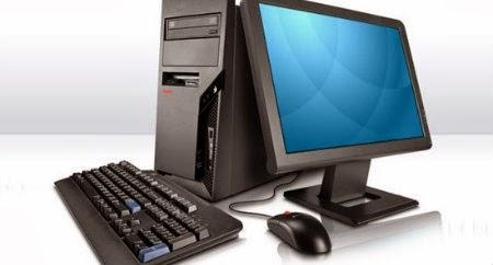 Consejos basicos para comprar una computadora