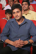 Mahesh Babu photos gallery-thumbnail-9