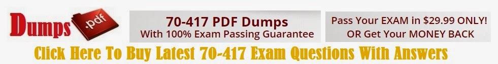Dumpspdf