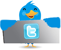 Consider a Twitter strategy; social media