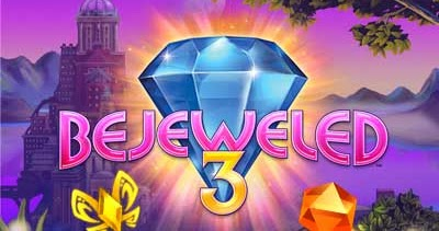 Bejeweled 3 Free Download Full Version Game For PC