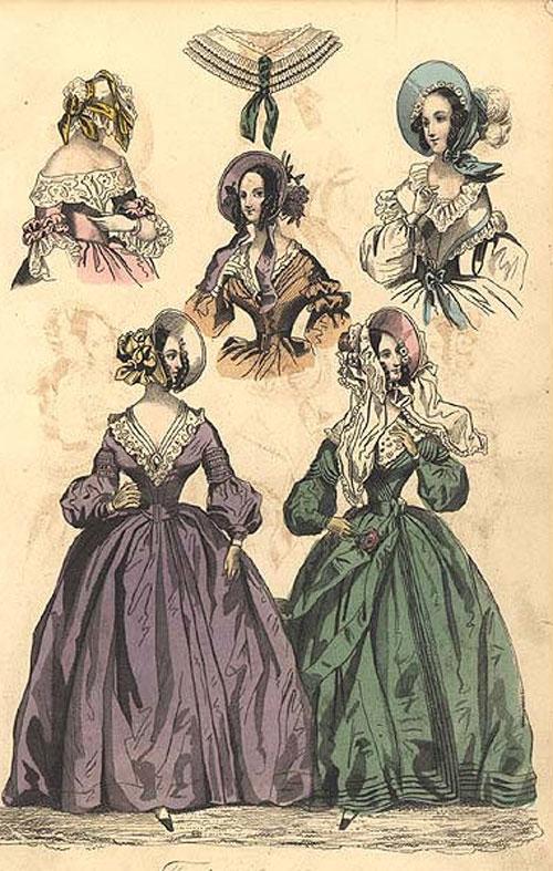 Beautiful  Dress  Formal Wear  Pinterest  Victorian Style Dresses Victorian