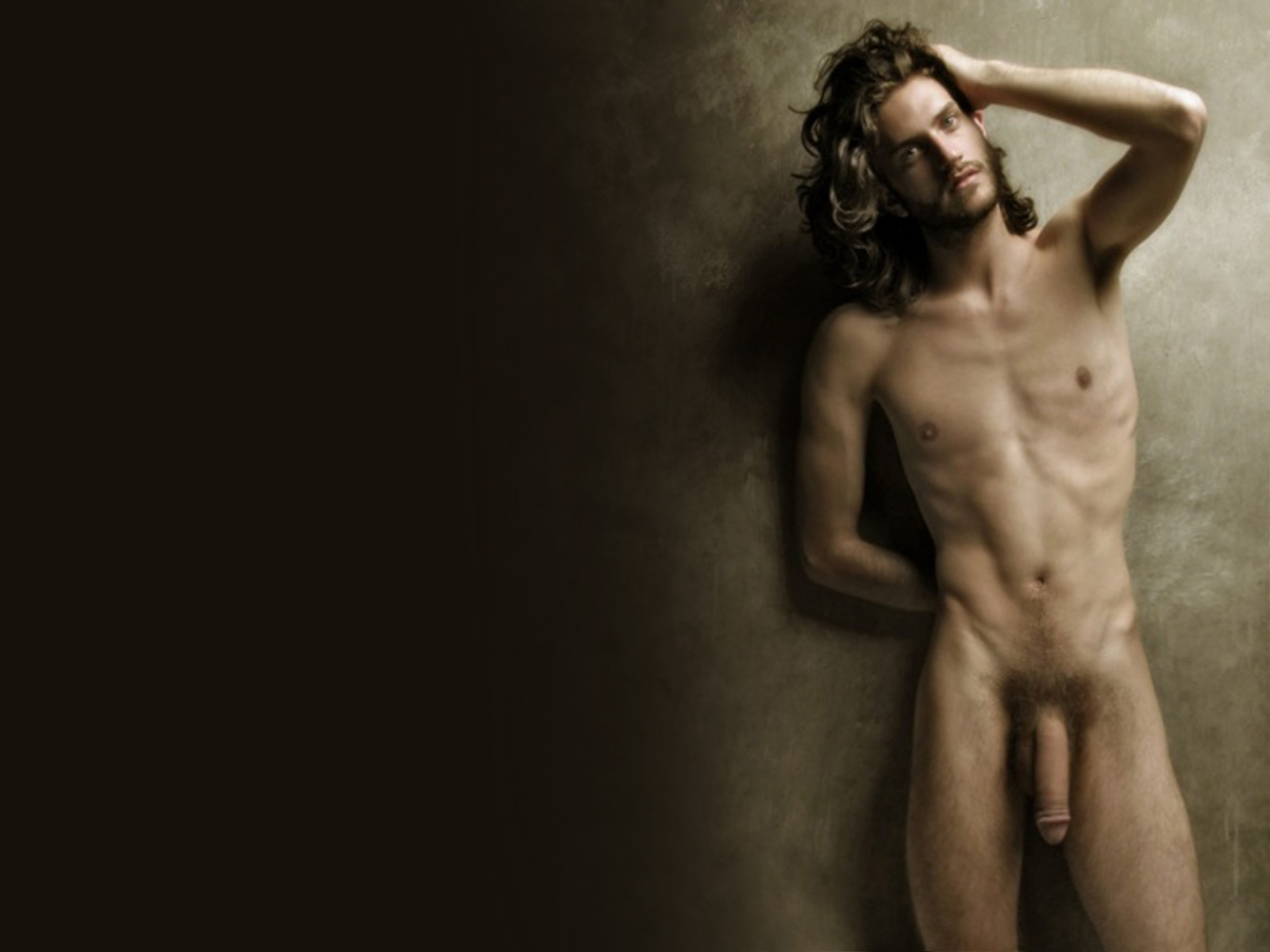 http://1.bp.blogspot.com/-fEEqdq9T7SE/T4s3VINfmVI/AAAAAAAACsE/yRti7QYe99c/s1600/1885+desnudo.jpg