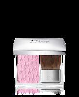 Christian Dior Rosy Glow Awakening Blush Rose Petal