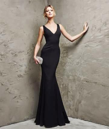 Best Deal Formal Black Tie Dresses 2015 | Women\'s clothing fashion