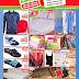 Hakmar (5 Mart 2015) Güncel Katalog