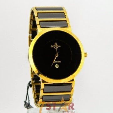 http://7star.pk/65_romanson-watches