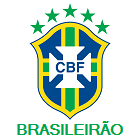 surpreendente brasileirão