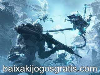 Crysis 2 Completo