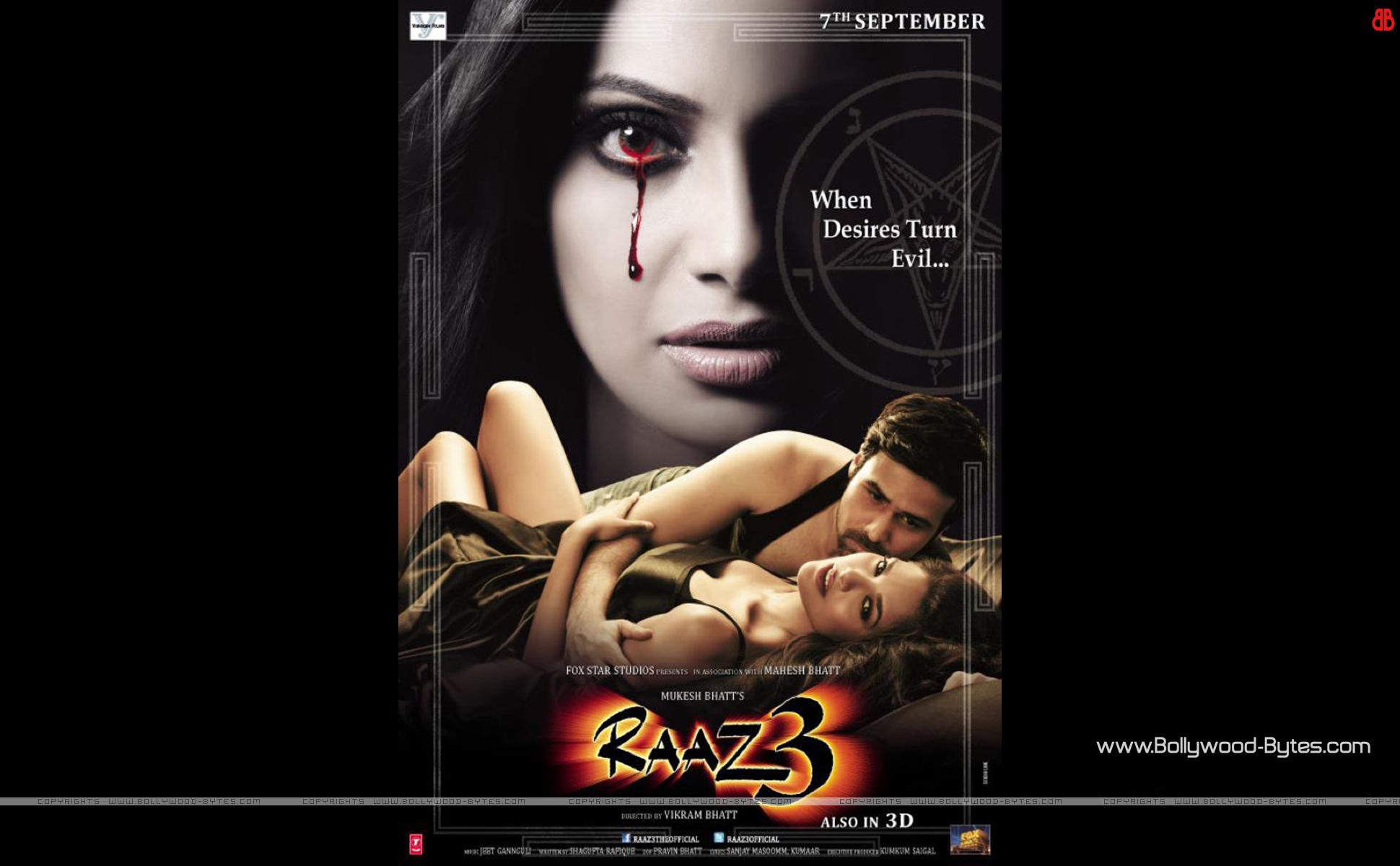 http://1.bp.blogspot.com/-fEHlWFjxmWA/UBb7c0I2yYI/AAAAAAAAMmc/FgPMWXjo0js/s1940/Raaz-3-Starring-Hot-Esha-Gupta-Bipasha-Basu-Emraan-Hashmi-HD-Wallpaper-02.jpg