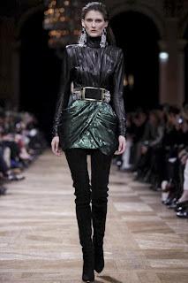 www.modablackk.com2 Fashion Moda Görselleri