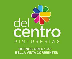 Pinturerias del Centro en Bella Vista