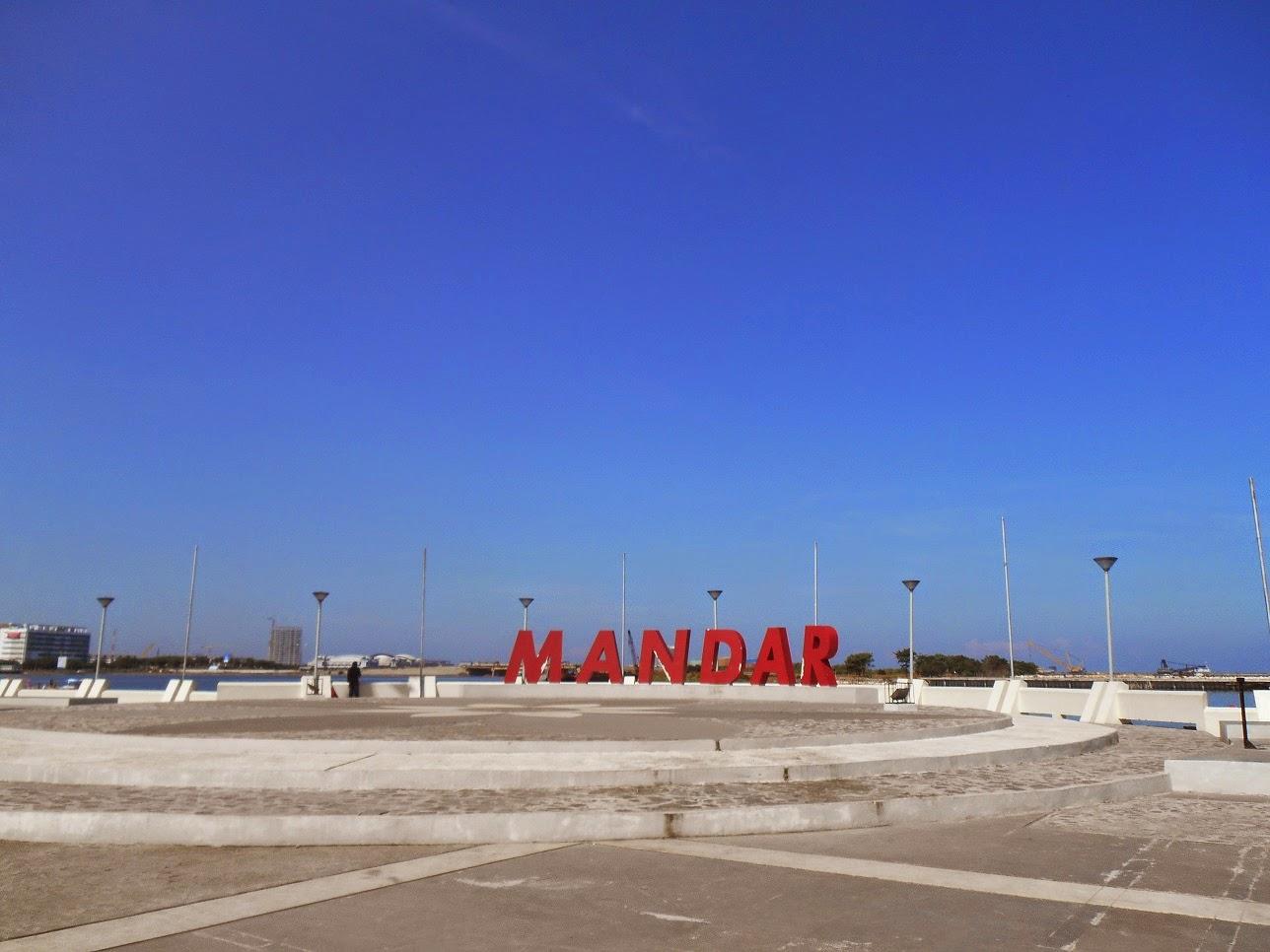 Photo Galleries, Losari Beach City Of Makassar