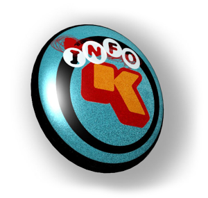 INFO-K