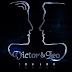 CD VICTOR E LEO – IRMÃOS