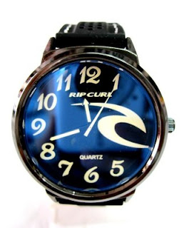 SPORTY-WATCH-249.IDR.85RB
