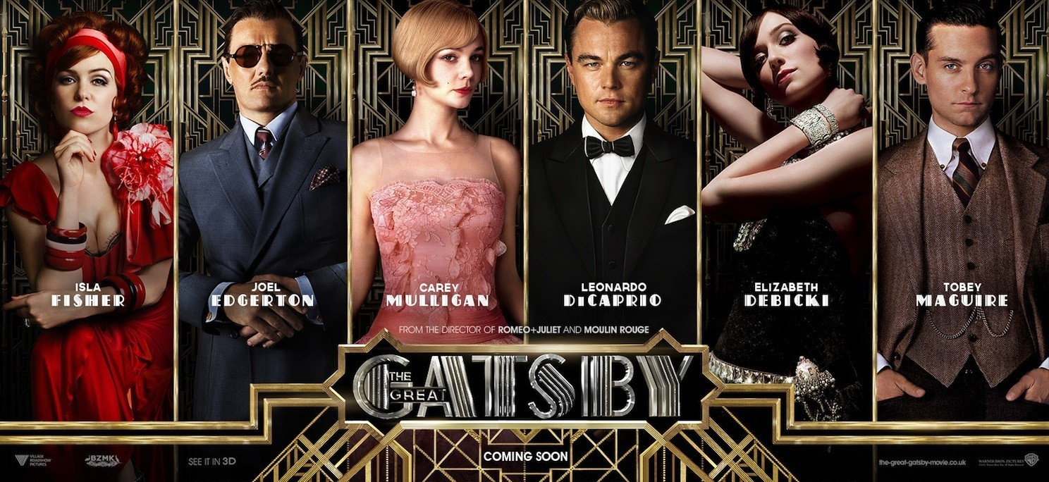 jay gatsby american dream and agrarian myth Scott fitzgerald explores, in his novel, the great gatsby, a male protagonist's futile attempts at achieving the american dream to become happy jay gatsby.