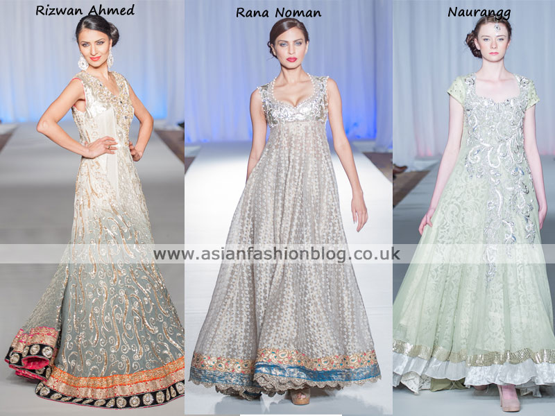 Cheap long asian dresses uk
