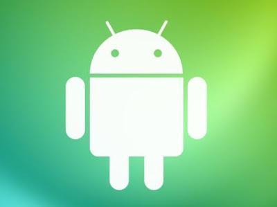 Cara Meningkatkan Kinerja Smartphone Android yang Lemot