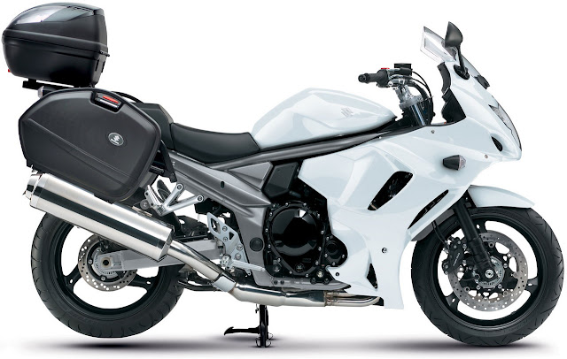 2012_Suzuki_GSX1250FA_SEA_Touring_Glass_Splash_White