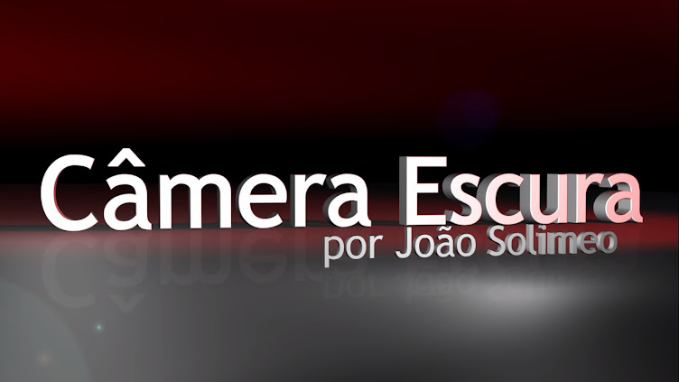 Câmera Escura