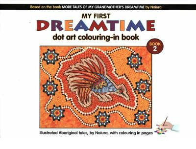 Australian aboriginal dot painting for kids and art resources aboriginal art of australia maxwellsz