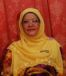 YDP MPSM Melaka