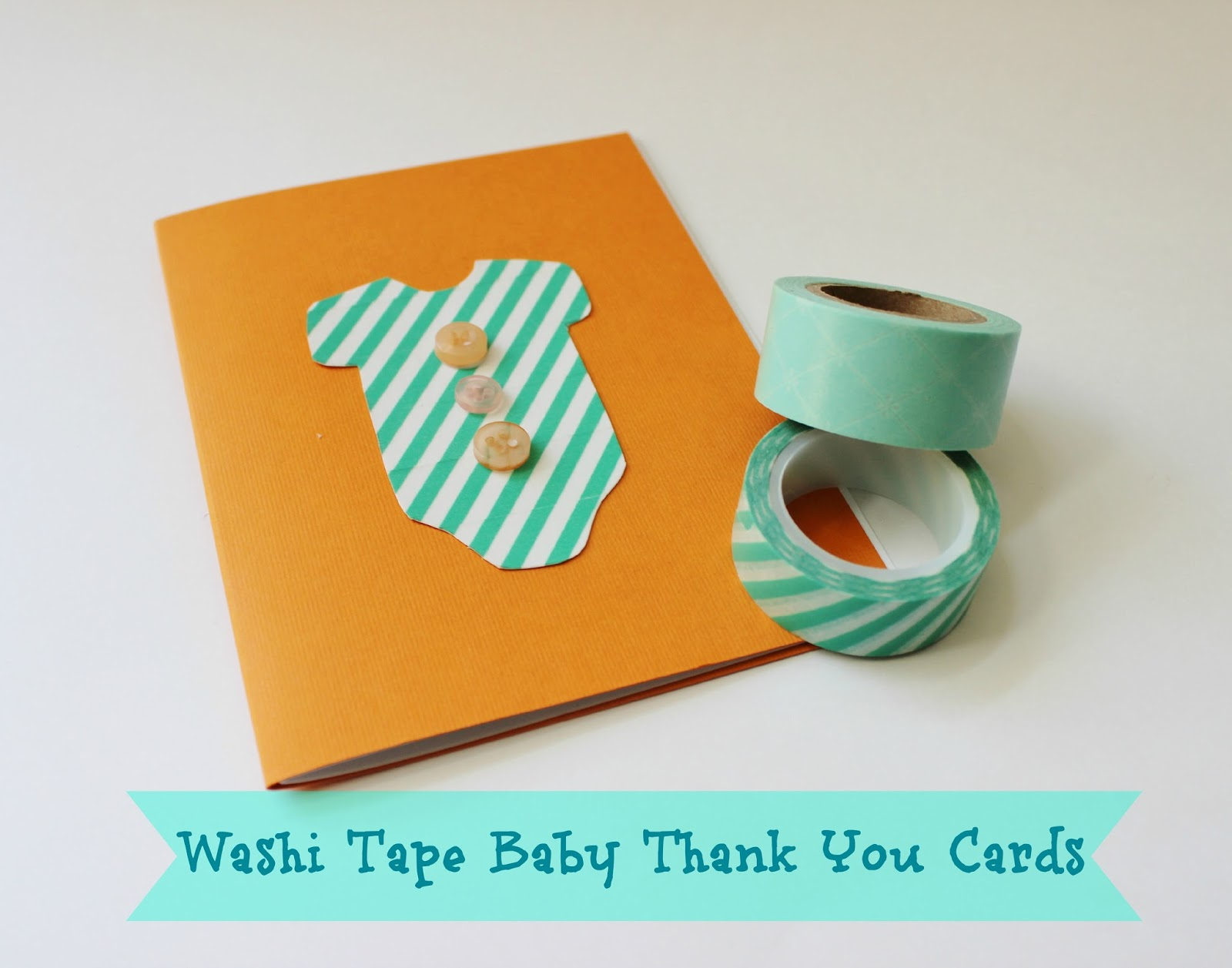 washi-tape-thank-you-cards