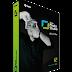 Zoner Photo Studio 12.8 Professional Edition