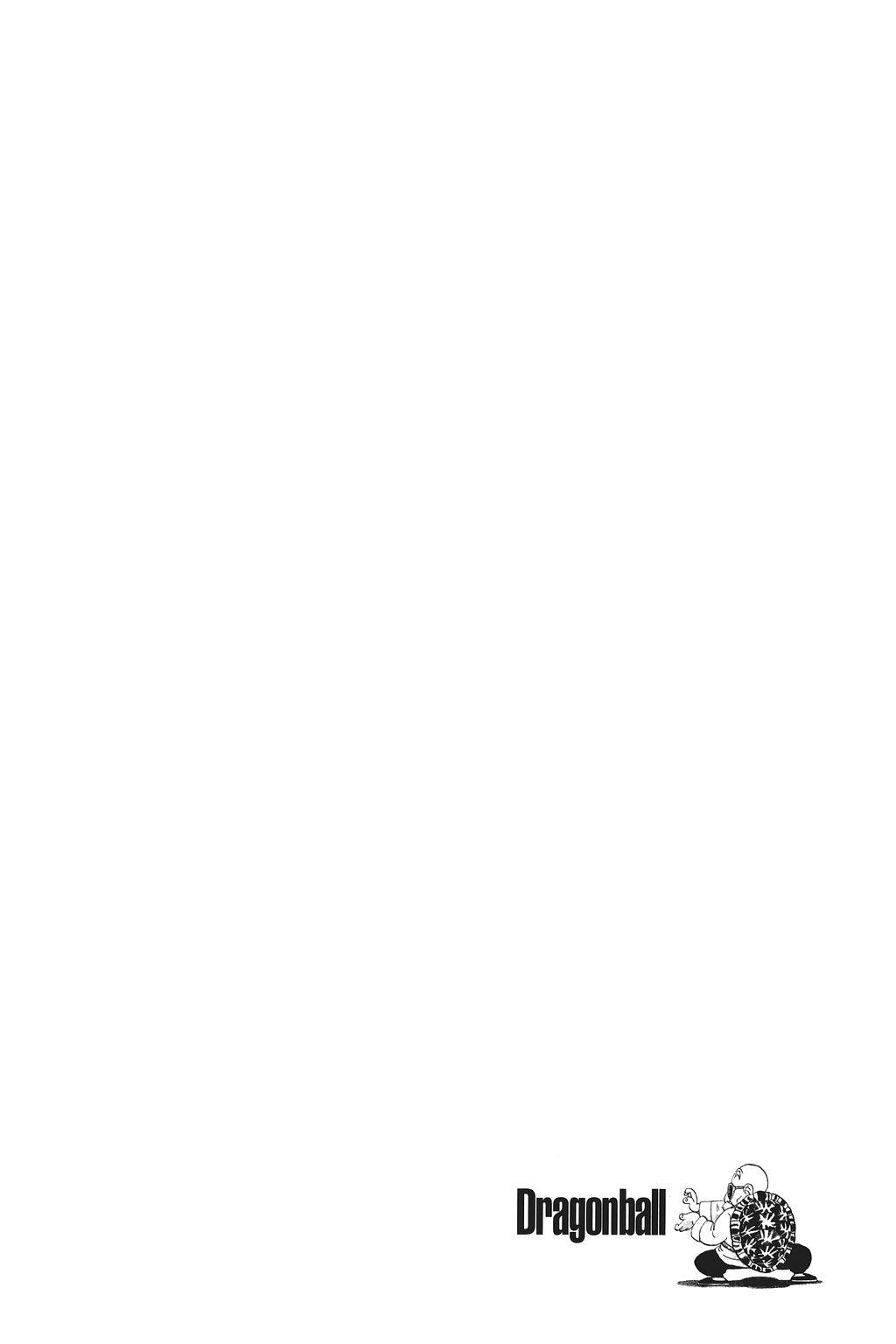 xem truyen moi - Dragon Ball Bản Vip - Bản Đẹp Nguyên Gốc Chap 432