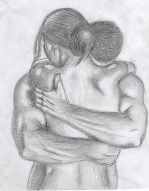 Abbracciati