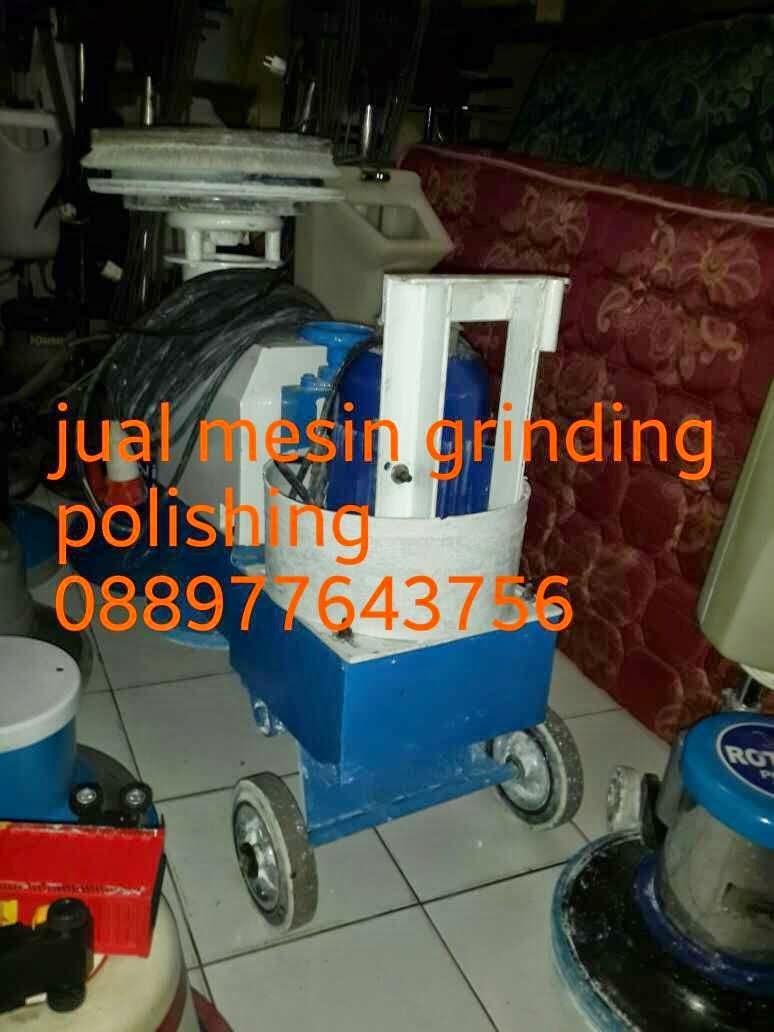 Image Result For Jasa Poles Marmer Cibubur Di Jakarta