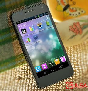 polytron wizard 2 w3430 harga spesifikasi lengkap, android dual core 2 jutaan terbaru