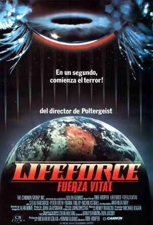 http://1.bp.blogspot.com/-fETvgyizm8Y/WQ596GcwoBI/AAAAAAAAEak/wgxq8J9wpkAPKUqk9oJ8bTdk2SumZOlKQCK4B/s1600/Lifeforce1985.jpg