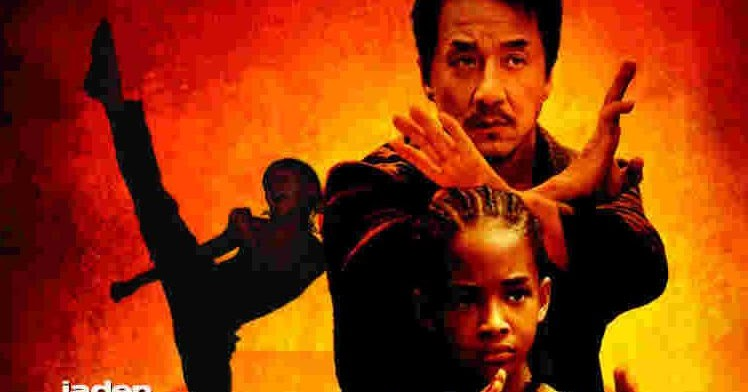 free download film the karate kid 2010 terbaru berbagi