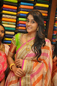 Regina photos at chennai shopping mall-thumbnail-2