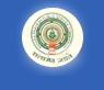 APPSC Recruitment Notification 2013 www.apspsc.gov.in