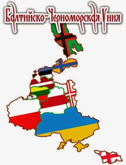 Сейм Литвы ратифицировал создание совместной военной бригады с Украиной и Польшей - Цензор.НЕТ 4497