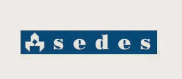 http://www.sedes.pt/