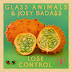 "Audio:  Glass Animals and Joey Bada$$ ""Lose Control"""