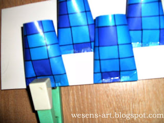 Organizer 5     wesens-art.blogspot.com