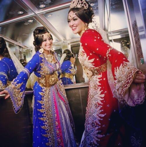 قفطان مغربي قفاطين مغربية قفاطين للعروس المغربية ظ'ظپط§ط·ظٹظ†7.jpg