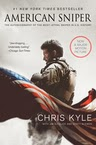 Buy American Sniper: The Autobiography of the Most Lethal Sniper in U.S. Military History for Rs.245 at Shopping.Indiatimes