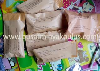 pengiriman 7