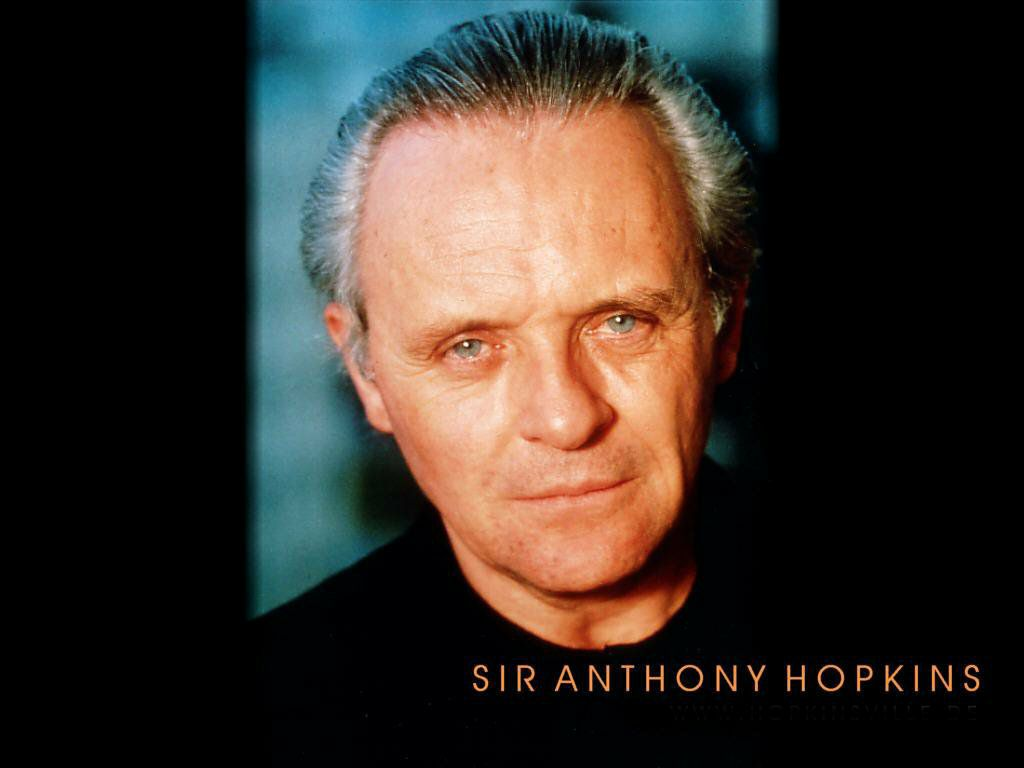 http://1.bp.blogspot.com/-fEaFFROnx-0/TsZmAs7uz6I/AAAAAAAAG_A/4wgwgltync0/s1600/Anthony_Hopkins04.jpg