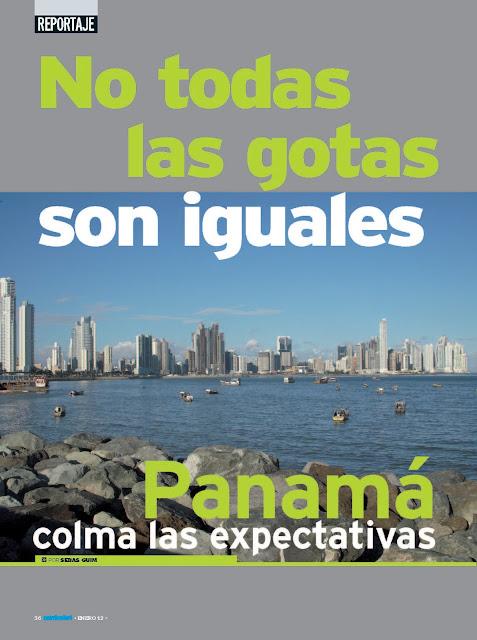 Maraton de Panama