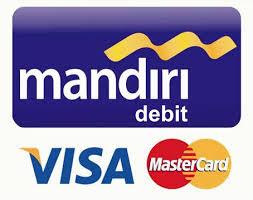 Visa MANDIRI