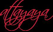 attayaya